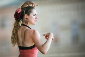 colores flamencos 2013